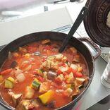和・洋・中までレシピ色々。たっぷり野菜を使った人気料理15選を集めました