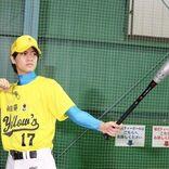 "『ZIP!』King & Princeの""MEDAL RUSH""限定復活、髙橋海人がソフトボールに挑戦"
