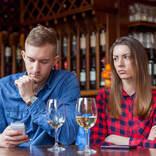 O型男性の恋愛傾向…「彼女に冷める」瞬間って?