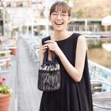 「TOKYO MER」佐藤栞里の完全レギュラー化を視聴者が熱望!