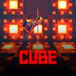 伝説的存在 カイル・クーパーが、『CUBE』で邦画初参戦! 菅田将暉の特別動画も