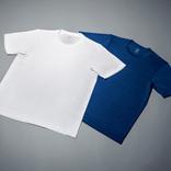 「ユニクロ史上最高品質Tシャツ」1500円なのにNIKE、adidasより高機能