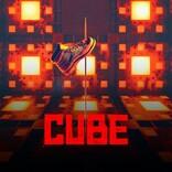 菅田将暉「なんか不思議な疲れ⽅」 『CUBE』撮影現場を語る特別映像公開