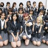 AKB48 、新曲『根も葉もRumor』をTBS『音楽の日』で初披露  センターは岡田奈々