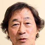 武田鉄矢 写真週刊誌への苦言の福山雅治は「家族を守るっていう本能めちゃくちゃ強い」