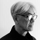 坂本龍一、TBSの戦後76年プロジェクトにテーマ曲提供「戦争が起きてほしくない」