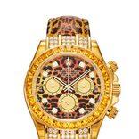とんねるず「買うシリーズ」。スギちゃんの648万円腕時計の相場が急変していた