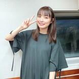 内田理央が憧れる「HUNTER×HUNTER」のキャラクターとは?「私にとってすごい魅力的」