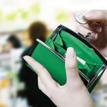 スーパーの「安売りはしご」はもう卒業? 節約アドバイザーが実践する令和の買い物テク10連発