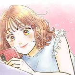 どこがいいの...?【寝落ち電話】の魅力に迫ってみた!