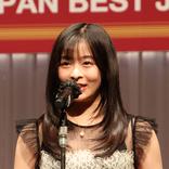 """『FNS歌謡祭』森七菜が""""元有名子役""""にソックリ?「お姉ちゃんかと…」"""