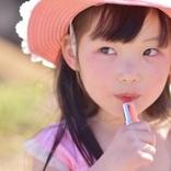 キッズコスメセットおすすめ一覧!安全でかわいい人気の子供用コスメ