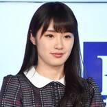 「いい写真すぎ!」乃木坂46・高山一実、和田まあやと笑い合うほっこり2ショットに反響「仲良し姉妹」