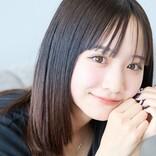 現役JKママ・重川茉弥、結婚・出産から1年「今が一番幸せ」 母になり強く「無敵だなって」