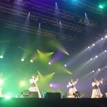 私立恵比寿中学、「THE FIRST TAKE」に初出演の「なないろ」が公開2日で早くも100万回再生を突破!