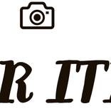 【ぽっちゃり女子の私服コーデ シアーアイテム編】PLUS SIZE Real Style SELFIE 2021 初夏 vol.3