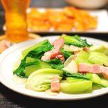 秋の味覚が楽しめる料理特集。簡単人気な和~洋のレシピで美味しく食欲の秋を楽しもう