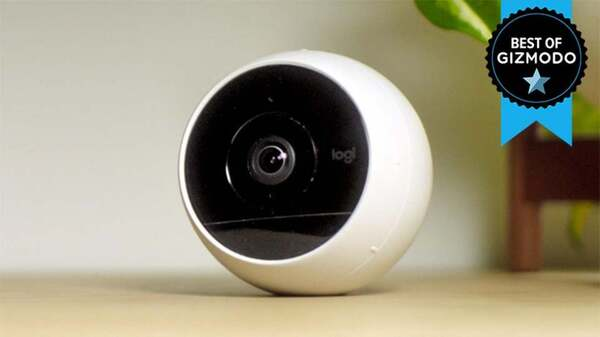 20210714BestSmartHome_security_camera
