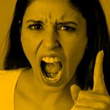 """『鬼滅の刃』アニメ第2期""""フジで放送""""に不安…「制作与奪の権を握らせるな」"""