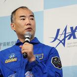 宇宙飛行士・野口聡一さん、宇宙空間で『M-1グランプリ』を見ていたと明かし視聴者大興奮