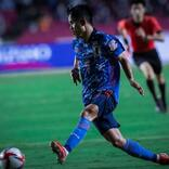 【東京五輪】サッカーU-24日本代表、金メダル候補筆頭のスペイン戦に「勝つ可能性」