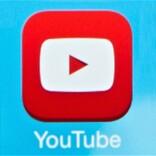 神戸大学生YouTuberパーカー、2ヶ月間休止の理由は「試験勉強」