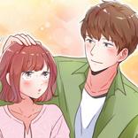もう本当に可愛いな♡彼氏にもっと愛される【甘え方】って?