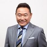 """松木安太郎から見た""""キングカズ""""「いまもサッカーを続けているし、尊敬しなきゃいけない」その深意は?"""
