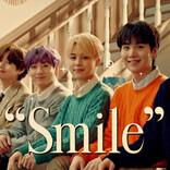 """BTS、""""初めての設定""""の新CMに出演「とても楽しく撮影に参加できた」"""
