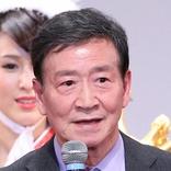 酒井政利さん急死 85歳 音楽プロデューサー 百恵さん「いい日旅立ち」など手掛ける