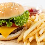 【祝50周年】一番好きなマクドナルドのフードメニューランキング