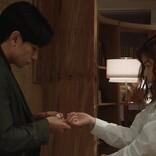 中島健人、『彼女はキレイだった』第3話は「まさにジェットコースター・ロマンスです!」