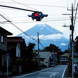 「8月20日富士山噴火説」、専門家の考えは?南海トラフ地震との密接な関係も