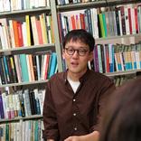 ベストセラー『人新世の「資本論」』の著者が見据える、資本主義と日本の行く末