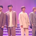 NHK音楽番組『れいわのへいわソング』にSexy Zone、DA PUMP、鞘師里保、STU48、SUGIZO