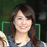"""市川海老蔵と小林麻耶の""""関係""""が修復? 2人の将来に広がる憶測"""