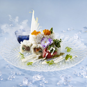 Bluefin by UORIKI (1)