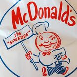 マクドナルドの感謝がすごい 福袋を超える「BIG SMILE BAG」の中身は…