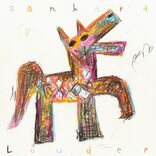 sankaraがHYUKOHのメンバーらがトラックを手掛けたニューシングル「Louder」をリリース。「秘密のケンミンSHOW極」のエンディングテーマにも起用