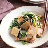 お弁当にも役立つ大根の作り置きレシピ!簡単で美味しいおかずや副菜をご紹介