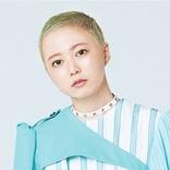 私立恵比寿中学・安本彩花、日本テレビ『news zero』にて特集が20日に放送