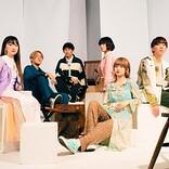 次世代アカペラグループ=Nagie Lane、9/22メジャーデビュー決定