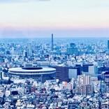 「ここまできたら全力で応援したい」「今からでも中止してほしい」…東京五輪に対する今の心境は? アンケート結果を発表!