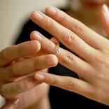 鈴木保奈美&石橋貴明が離婚…子育てをやり遂げた女性が「熟年離婚」を選択する理由は2つ