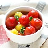 《腸活》簡単作り置きレシピ!忙しくても健康に過ごしたい人向けのおすすめ料理