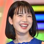 弘中綾香アナ、女子アナはどちらかというと嫌いだった!?