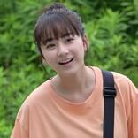 平祐奈、家族の絆&ふるさと描くドラマ「豊田市のいいところがいっぱい」