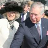 カミラ夫人を「王妃」にしたい チャールズ皇太子の切なる願いに立ちはだかる二つの障壁