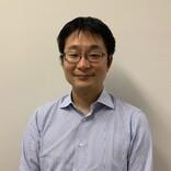 【この人に聞く!】リサイクルが当たり前になる社会に 日本環境設計の社長・高尾正樹さん(1)
