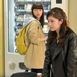 """『おかえりモネ』""""莉子""""今田美桜の素顔 ネット称賛「ざっくばらんで最高」"""